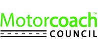 Motorcoach Council