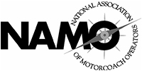 National Association of Motorcoach Operations