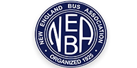 New England Bus Association