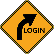 BusesOnline.com Login