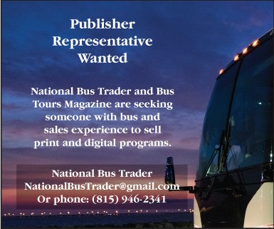 National Bus Trader