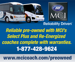 http://sales.mcicoach.com/preowned/pcoach.nsf/Landing?openform