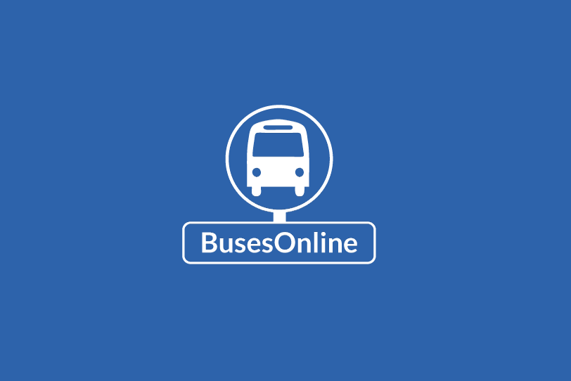 Find Parts – BusesOnline - Buses for Sale | Used Buses | New Buses