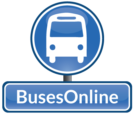 Find Parts – BusesOnline - Buses for Sale | Used Buses | New