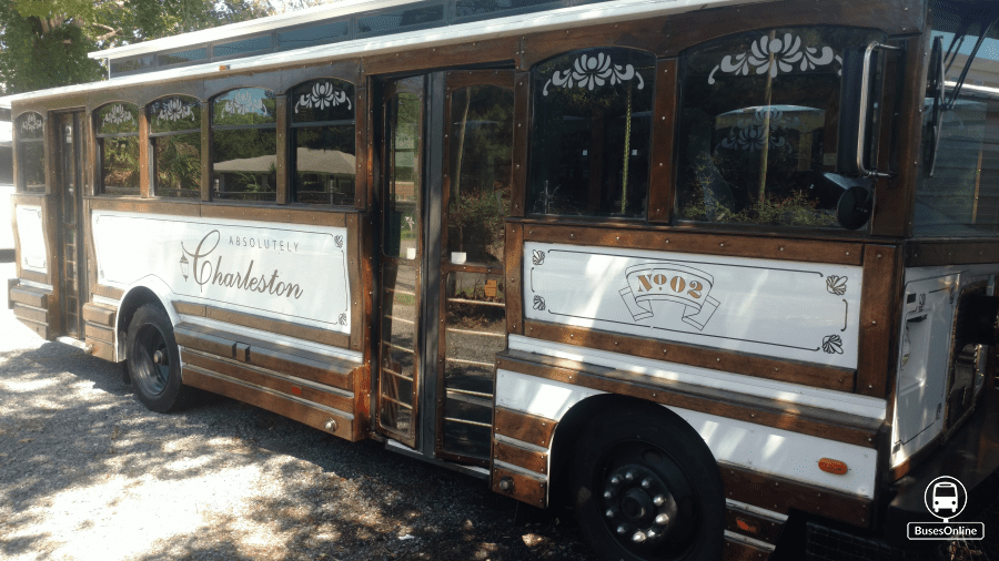 BusesOnline – Buses for Sale | Used Buses | New Buses