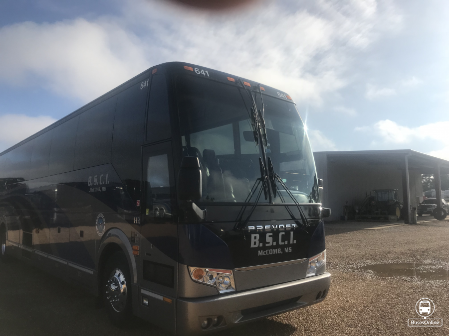 BusesOnline – Buses for Sale   Used Buses   New Buses
