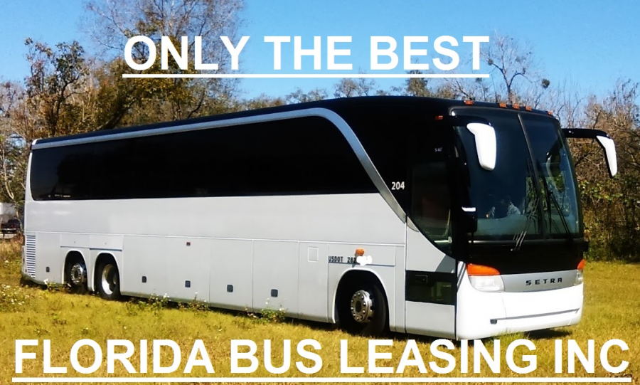 Dealers – BusesOnline - Buses for Sale | Used Buses | New Buses
