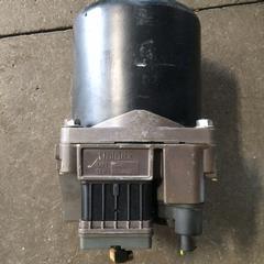 Vanhool/MCI/Prevost Haldex Air Dryer