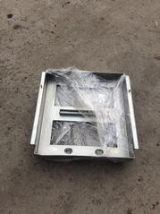 BATTERY TRAY D4505 COACH