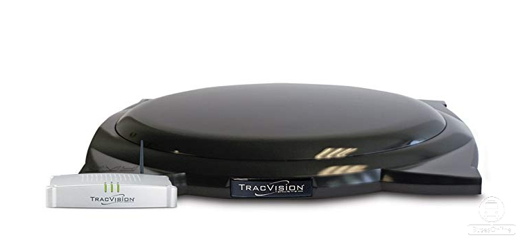 TracVision A7